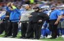 Detroit Lions staff, Matt Patricia set to coach in Senior Bowl this month