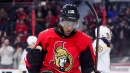 Truth By Numbers: Can Senators' Anthony Duclair maintain scoring pace?