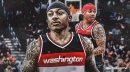 Referee explains Isaiah Thomas' ejection 88 seconds into Blazers-Wizards game