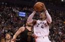 Live Game Thread: Brooklyn Nets vs. Toronto Raptors, 6:00 PM EST
