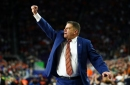 Auburn Basketball at 13-0 is One of Only Two Undefeated Teams in the Nation