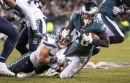'The Cody that everybody has been waiting for': Seahawks' Cody Barton steps up in Mychal Kendricks' absence