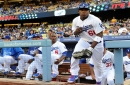 Top Dodgers Moments Of The Decade: No. 7, Yasiel Puig's MLB Debut Against Padres In 2013