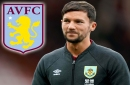 Chelsea's Danny Drinkwater set to join Aston Villa on loan for rest of the season