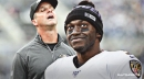 Robert Griffin III explains what separates John Harbaugh from other head coaches