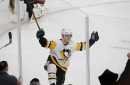 Brandon Tanev Proving Pittsburgh Penguins Faith was Warranted