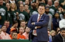 Wednesday Big Ten Preview: Illinois at Wisconsin