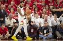 Tuesday Big Ten Recap: Maryland Beats OSU