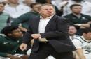 Michigan State basketball vs. Minnesota Golden Gophers: Time, TV, radio info
