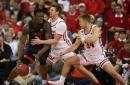 Wednesday Big Ten Recap: Illinois Upsets Wisconsin