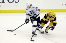Penguins trade rumors: Toffoli, Kreider, Saad - who is the best fit, and most realistic add?