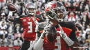 2 priorities for Buccaneers QB Jameis Winston to focus on this offseason