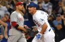 Reds have shown interest in Dodgers shortstop Corey Seager all offseason, per report