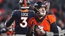 Drew Lock: 3 improvements the Broncos QB must make this offseason