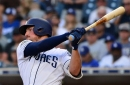 Tampa Bay Rays settle with all arbitration eligible players