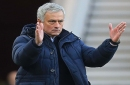 Jose Mourinho wants time to shape Spurs squad as Tottenham will 'never be the transfer window king'