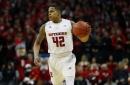 Saturday Big Ten Preview: Rutgers Battles Illinois