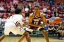 Game Preview: LSU vs. Mississippi State, 7 P.M., ESPN