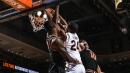 Few Things in Life Feel better Than Beating Georgia … Auburn 82 – UGa 60