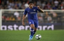 Frank Lampard calls on Chelsea to make more of Reece James' talent