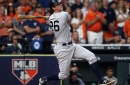 How DJ LeMahieu can repeat his strong 2019 season for the Yankees