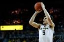 Michigan basketball vs. Minnesota: How to watch Sunday's matinee