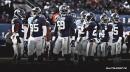 New York Giants: 3 major needs for the NFL offseason