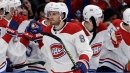 Canadiens' Ben Chiarot returns to lineup for game vs. Flames on Monday