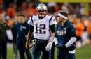 Report: Jerry Schuplinski to become New York Giants quarterbacks coach