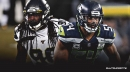 Seahawks' Bobby Wagner speaks out on convincing Jadeveon Clowney to stay with Seattle