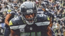 Seahawks star Bobby Wagner's exit physical showed ankle and knee issues