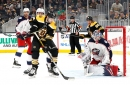 NHL Predictions: January 14th Early Games – Including Boston Bruins vs Columbus Blue Jackets