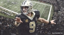 Why the 2010s were a lost decade for the New Orleans Saints