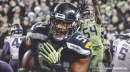 Seahawks' Bobby Wagner may sit out of the Pro Bowl