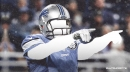 Detroit Lions: 3 early targets with the No. 3 overall pick in the NFL Draft