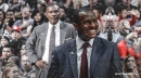 Pistons' Dwane Casey challenges players to start games with 'sense of urgency'