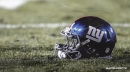 New York Giants: 3 early targets with the No. 4 overall pick in the NFL Draft