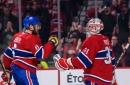 NHL Rumours: Montreal Canadiens, Toronto Maple Leafs, New York Rangers