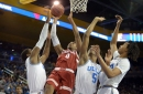 Game Thread, Preview and How to Watch: Stanford Cardinal at UCLA Bruins