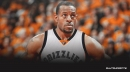 Grizzlies: Should Memphis try to bring Andre Iguodala back into the fold for a playoff push?