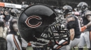 Bears make major changes to their coaching staff