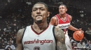 Frustrated Bradley Beal calls for change in culture after Wizards' loss to Bulls