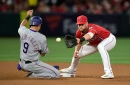 Zack Cozart, former Reds fan favorite, waived by San Francisco Giants, per report