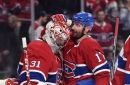 Links: Ilya Kovalchuk finds a fit in Montreal