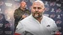 Bills denied Giants' request to interview Brian Daboll for offensive coordinator