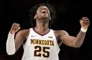 Wednesday Big Ten Recap: Minnesota Survives PSU