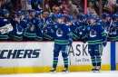 Vancouver Canucks Future in the Short Term