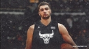 Bulls' Zach LaVine thinks he's an All-Star, but he cares more about winning