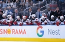 Could the New Jersey Devils Solve Multiple Issues in the 2020 NHL Draft?