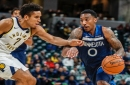 Report: Former Pacers, Pike PG Jeff Teague traded back to Hawks